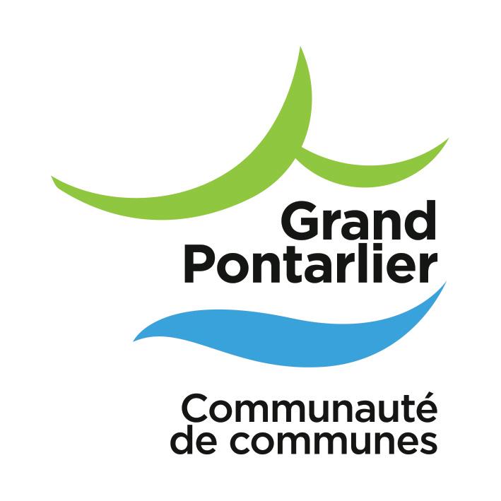 Communauté de communes du Grand Pontarlier