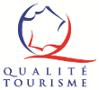 Qualité tourisme Franche-Comté